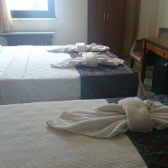 Esra Sultan Petrol Hotel удобства в номере