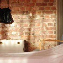 Отель 16eur - Fat Margaret's сауна