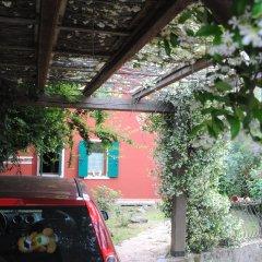 Отель Casa Rosso Veneziano Италия, Лимена - отзывы, цены и фото номеров - забронировать отель Casa Rosso Veneziano онлайн