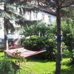 Hostel Grande Sopotiera фото 3