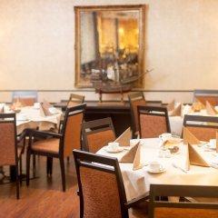 Отель Lyskirchen Германия, Кёльн - 2 отзыва об отеле, цены и фото номеров - забронировать отель Lyskirchen онлайн питание