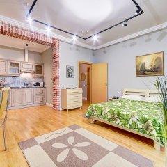 Гостиница Marsovo Polye Apart-Hotel в Санкт-Петербурге отзывы, цены и фото номеров - забронировать гостиницу Marsovo Polye Apart-Hotel онлайн Санкт-Петербург в номере