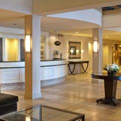 Отель Delta Hotels by Marriott Bessborough интерьер отеля фото 3