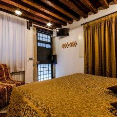 Отель Venice Apartments Италия, Венеция - отзывы, цены и фото номеров - забронировать отель Venice Apartments онлайн развлечения