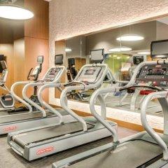 Отель Gallery Bethesda Apartments США, Бетесда - отзывы, цены и фото номеров - забронировать отель Gallery Bethesda Apartments онлайн фото 3