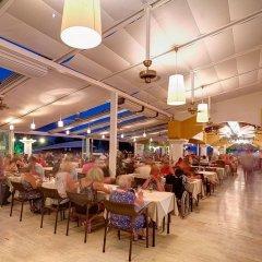 Belcekiz Beach Club Турция, Олудениз - 1 отзыв об отеле, цены и фото номеров - забронировать отель Belcekiz Beach Club - All Inclusive онлайн гостиничный бар