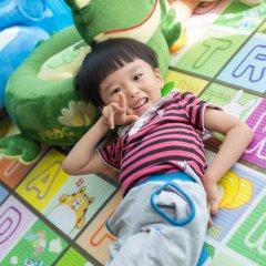 Shangri-La Hotel, Xian детские мероприятия фото 2
