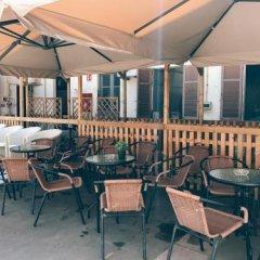 Отель Ristorante Bottala Италия, Мортара - отзывы, цены и фото номеров - забронировать отель Ristorante Bottala онлайн гостиничный бар