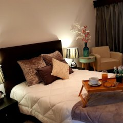 Отель Enjoy Oporto Flat Порту комната для гостей фото 5