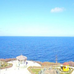 Отель Blue Holiday Gozo Мальта, Зеббудж - отзывы, цены и фото номеров - забронировать отель Blue Holiday Gozo онлайн пляж