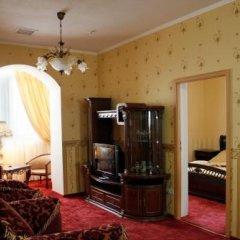 Гостиница Доминик Украина, Донецк - 2 отзыва об отеле, цены и фото номеров - забронировать гостиницу Доминик онлайн комната для гостей фото 5
