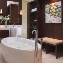 Отель Desert Palm ОАЭ, Дубай - отзывы, цены и фото номеров - забронировать отель Desert Palm онлайн фото 4