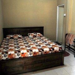 Отель Shaun Garden Holiday Resort комната для гостей фото 3