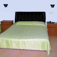 Yunus Hotel Турция, Газиантеп - отзывы, цены и фото номеров - забронировать отель Yunus Hotel онлайн комната для гостей фото 5
