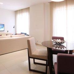Ramada Hotel & Suites by Wyndham JBR Дубай фото 13