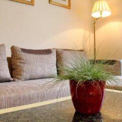Отель Riga Downtown Apartment Латвия, Рига - отзывы, цены и фото номеров - забронировать отель Riga Downtown Apartment онлайн фото 12