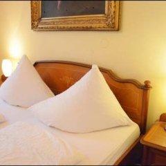 Отель Pension Lechner Австрия, Зальцбург - отзывы, цены и фото номеров - забронировать отель Pension Lechner онлайн удобства в номере фото 2