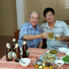 Отель Phong Nha Hotel Hue Вьетнам, Хюэ - отзывы, цены и фото номеров - забронировать отель Phong Nha Hotel Hue онлайн фото 3