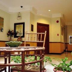 Отель Malvar Hostel Филиппины, Манила - отзывы, цены и фото номеров - забронировать отель Malvar Hostel онлайн детские мероприятия фото 2