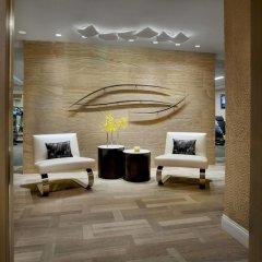Отель JW Marriott Essex House New York США, Нью-Йорк - 8 отзывов об отеле, цены и фото номеров - забронировать отель JW Marriott Essex House New York онлайн фото 17