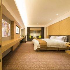Rio Hotel сейф в номере