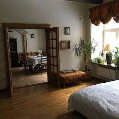 Отель Pilies Apartments Литва, Вильнюс - отзывы, цены и фото номеров - забронировать отель Pilies Apartments онлайн развлечения