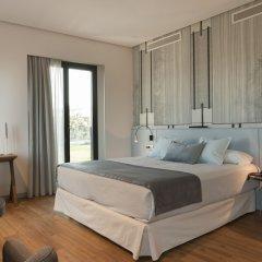 Hotel Neptuno Валенсия