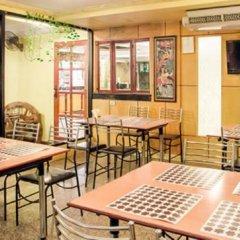 Отель Patumwan House Таиланд, Бангкок - отзывы, цены и фото номеров - забронировать отель Patumwan House онлайн питание фото 2