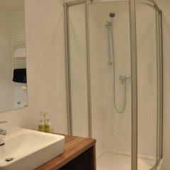 Отель Bluedanube Apartments - Nestroy Австрия, Вена - отзывы, цены и фото номеров - забронировать отель Bluedanube Apartments - Nestroy онлайн