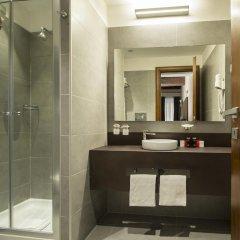 Hotel Trevi 3* Стандартный номер с различными типами кроватей фото 18