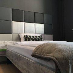 Отель Landmark Eco Hotel (ex Five Floors) Германия, Берлин - отзывы, цены и фото номеров - забронировать отель Landmark Eco Hotel (ex Five Floors) онлайн детские мероприятия