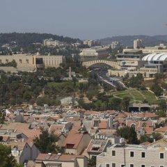 Windows of Jerusalem Vacation Rental Apartments by EXP Израиль, Иерусалим - отзывы, цены и фото номеров - забронировать отель Windows of Jerusalem Vacation Rental Apartments by EXP онлайн городской автобус
