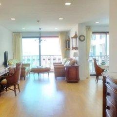 Отель Marrakesh Condo Residence by Hua hin property online питание фото 2