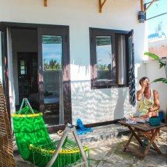 Отель LIDO Homestay Вьетнам, Хойан - отзывы, цены и фото номеров - забронировать отель LIDO Homestay онлайн детские мероприятия