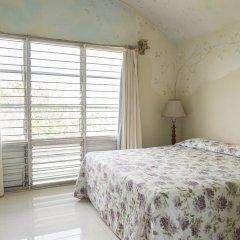 Отель Court Manor at Montego Bay Club комната для гостей фото 5