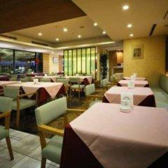 Отель Ginza Nikko Hotel Япония, Токио - отзывы, цены и фото номеров - забронировать отель Ginza Nikko Hotel онлайн питание