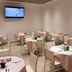 Отель Bel Soggiorno Генуя помещение для мероприятий фото 2