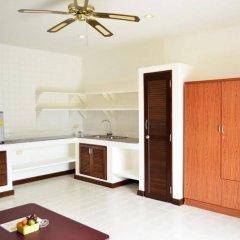 Отель Phuket Siray Hut Resort Таиланд, Пхукет - отзывы, цены и фото номеров - забронировать отель Phuket Siray Hut Resort онлайн в номере фото 2