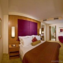 The H Hotel, Dubai комната для гостей фото 4
