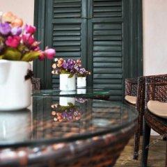 Отель Weston Hotel Китай, Гуанчжоу - отзывы, цены и фото номеров - забронировать отель Weston Hotel онлайн балкон
