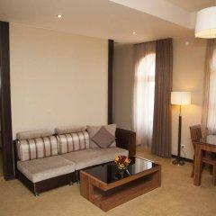 Отель Bass Boutique Hotel Армения, Ереван - 1 отзыв об отеле, цены и фото номеров - забронировать отель Bass Boutique Hotel онлайн комната для гостей фото 2