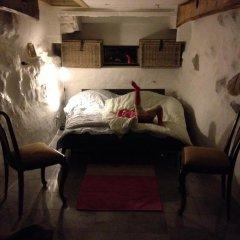 Отель Lai Apartment Эстония, Таллин - отзывы, цены и фото номеров - забронировать отель Lai Apartment онлайн фото 4