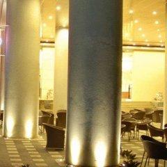 Muong Thanh Grand Ha Long Hotel фото 6