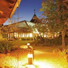 Отель Hohenwart Forum фото 5