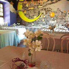 Hotel Rural Molino de Luna фото 2