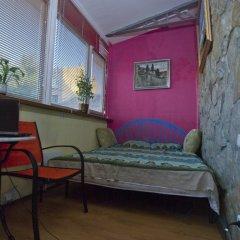 Гостиница Hostel Kiev-Art Украина, Киев - 6 отзывов об отеле, цены и фото номеров - забронировать гостиницу Hostel Kiev-Art онлайн комната для гостей