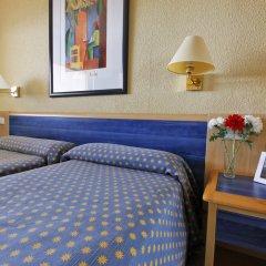 Hotel apartamentos Vistasol комната для гостей фото 3