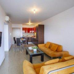 Отель Fig Tree Bay Apartments Кипр, Протарас - отзывы, цены и фото номеров - забронировать отель Fig Tree Bay Apartments онлайн фото 8