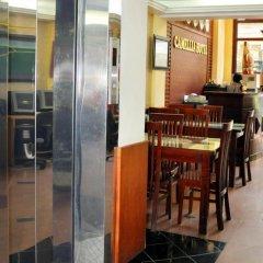 Отель Camellia 3 Ханой питание фото 3