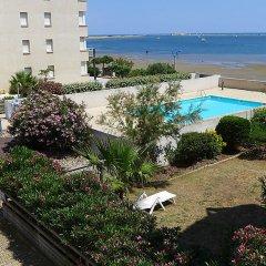 Отель Laguna Beach с домашними животными